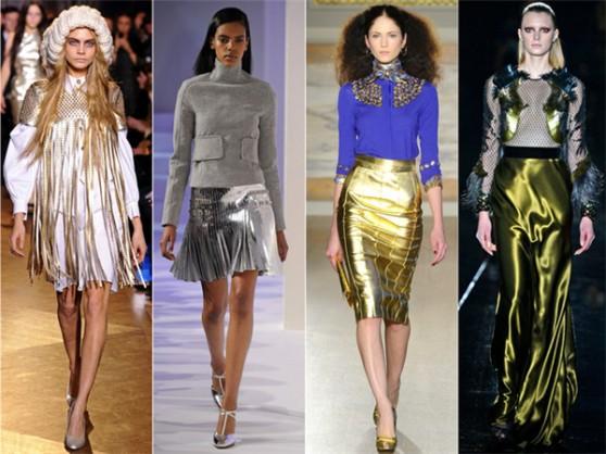 high-gloss metallic colors 1