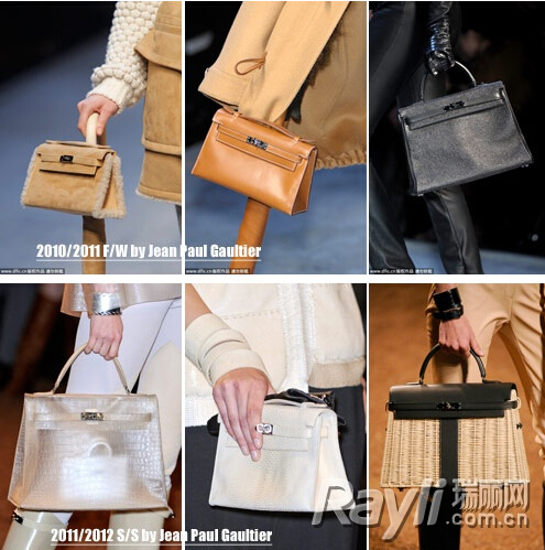 09f1807780 Hermes Kelly bag in the name of Princess Grace Kelly handbags – the ...